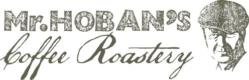 Mr. Hoban's Coffee Roastery