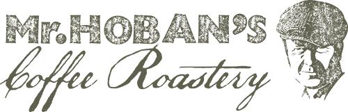 Mr. Hoban's Coffee Roastery
