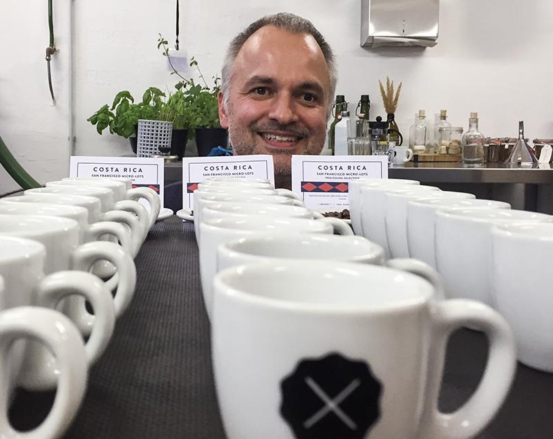 Cross-Coffee-Oliver
