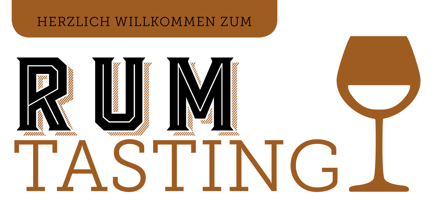 rum tastings tastings in bremen shop heimathaven. Black Bedroom Furniture Sets. Home Design Ideas