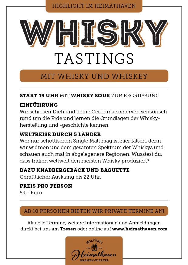 rz_hhav_flyer_whisky_tasting