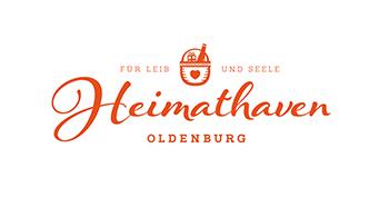 Heimathaven