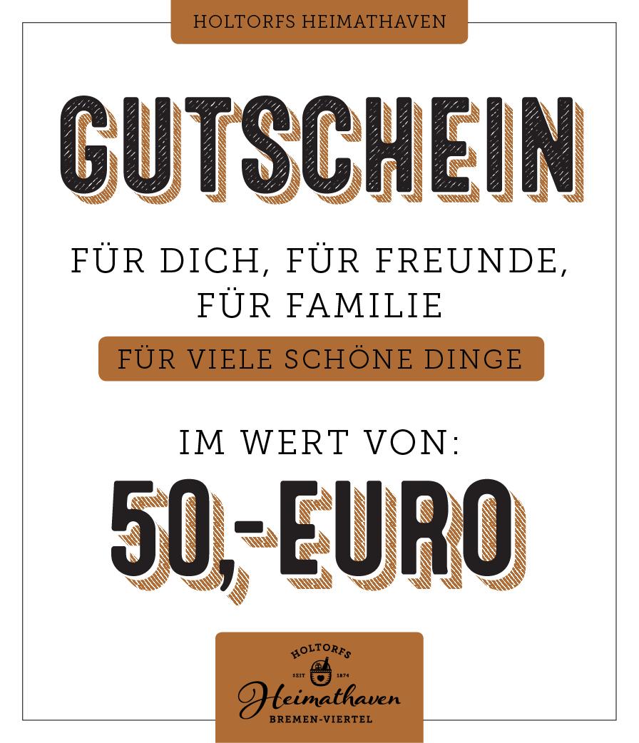 rz_hhav_online_tickets_gutschein50
