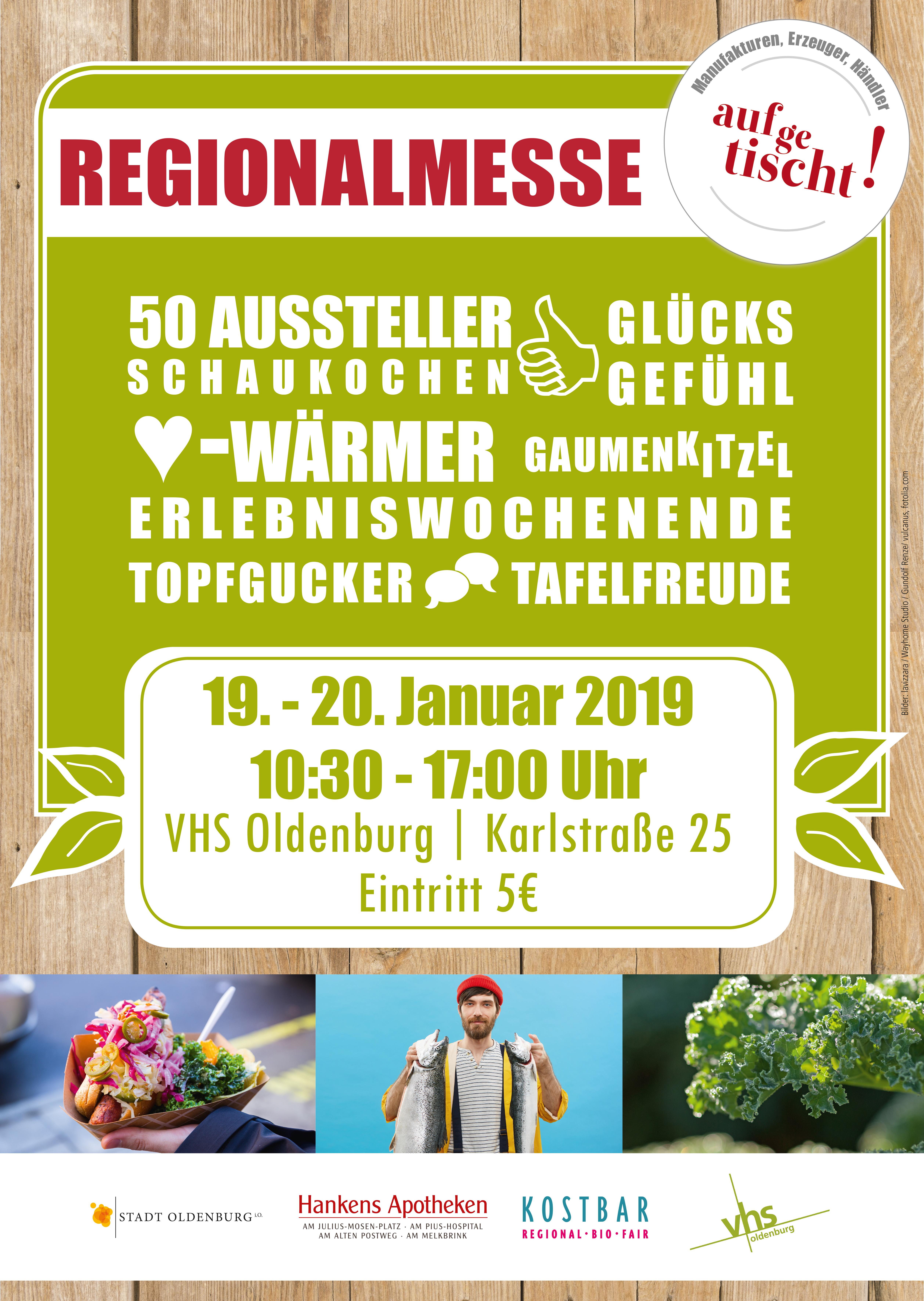 VHS-OL_Regionalmesse-Aufgetischt-Plakat-2019_MUV_2018-12-03