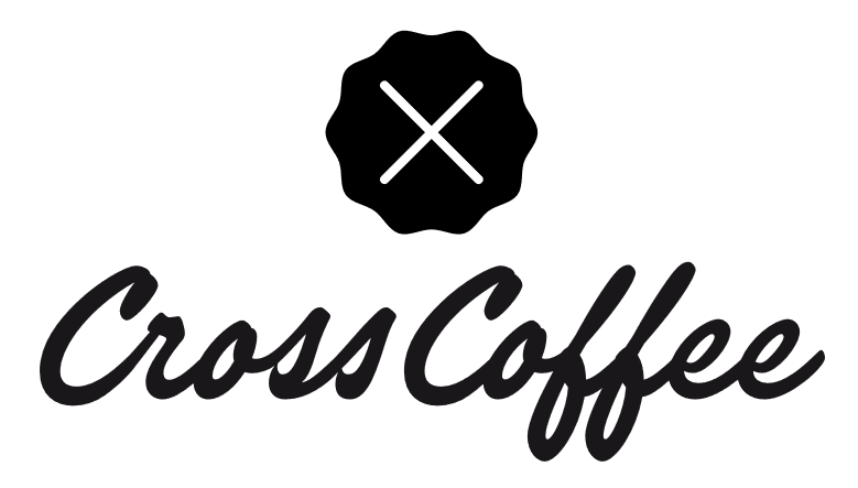Cross Coffee