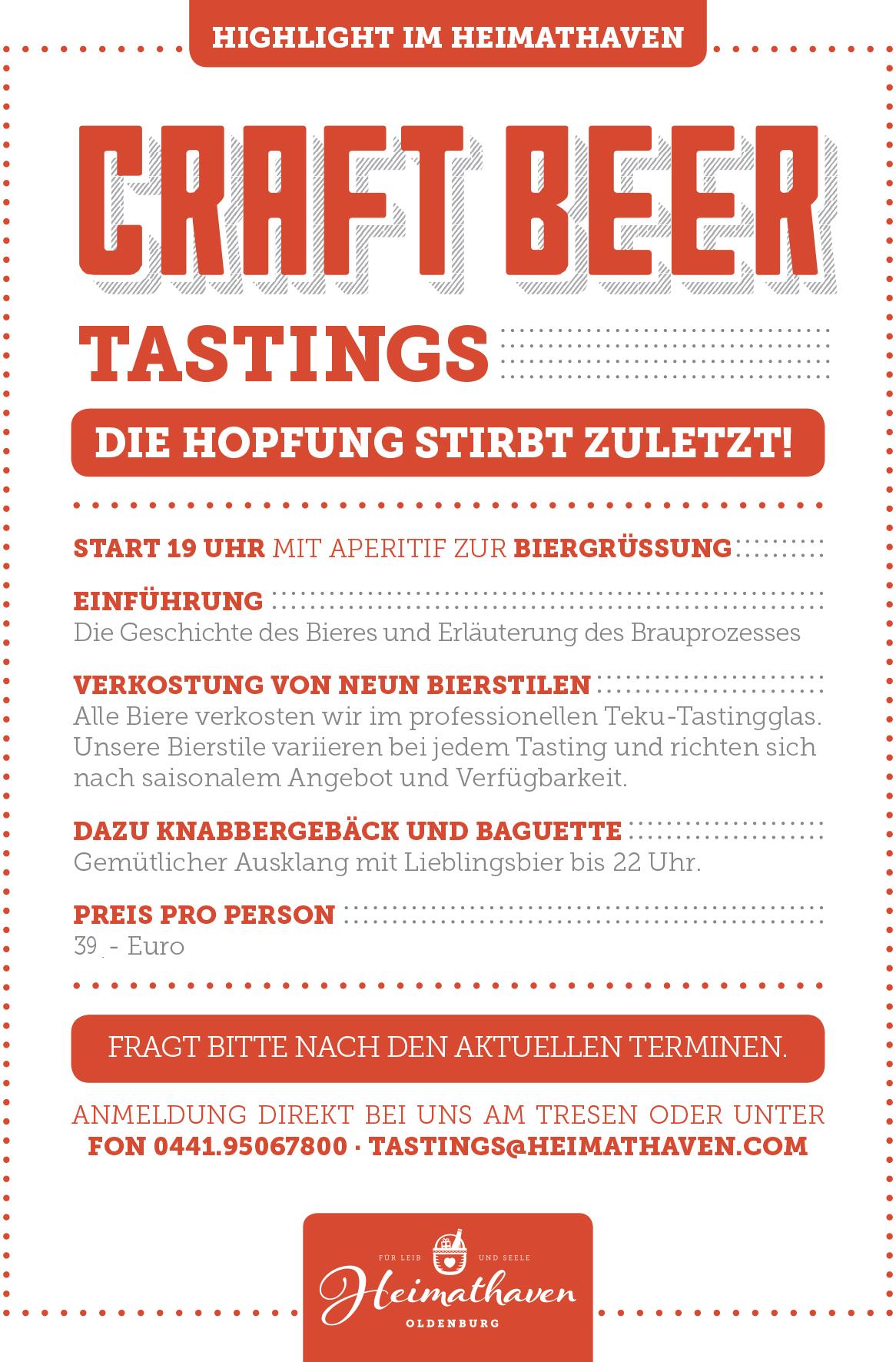 Craft-Beer-Tasting-Flyer-39