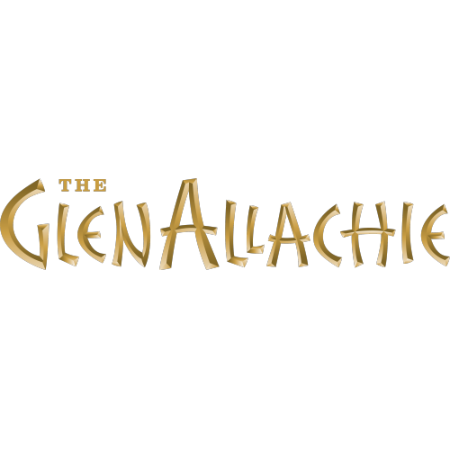 The GlenAllachie
