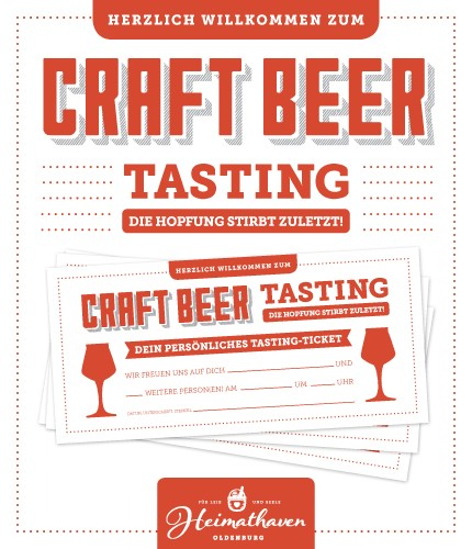 Craft-Beer-Tasting-Shop