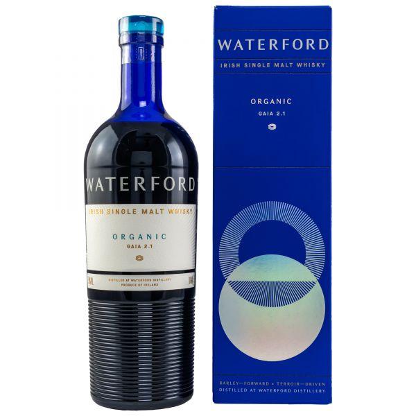 Waterford Gaia 2.1