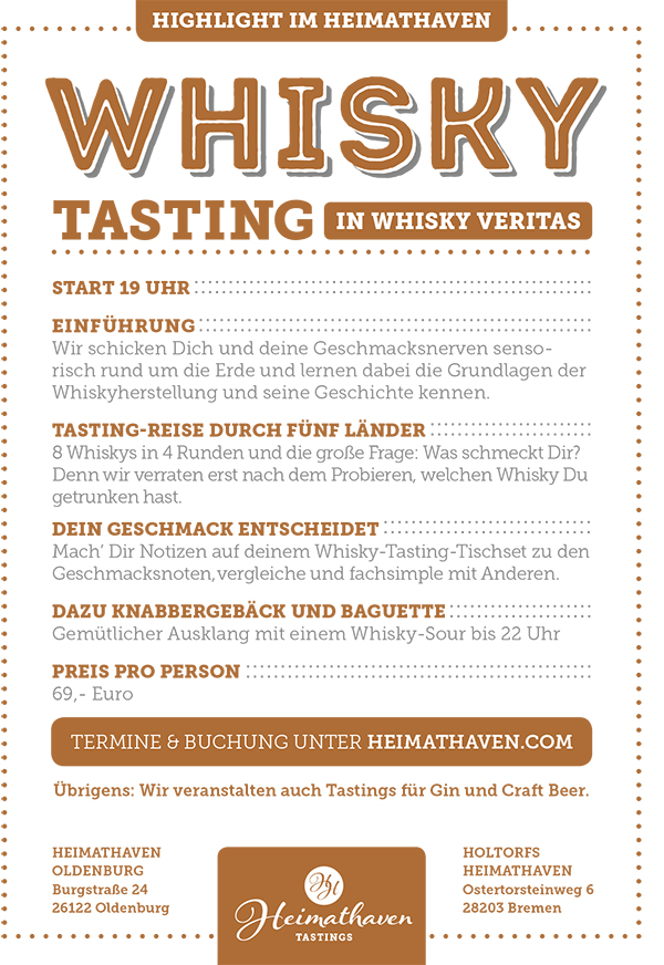 Whisky-Tasting-Flyer-6-19