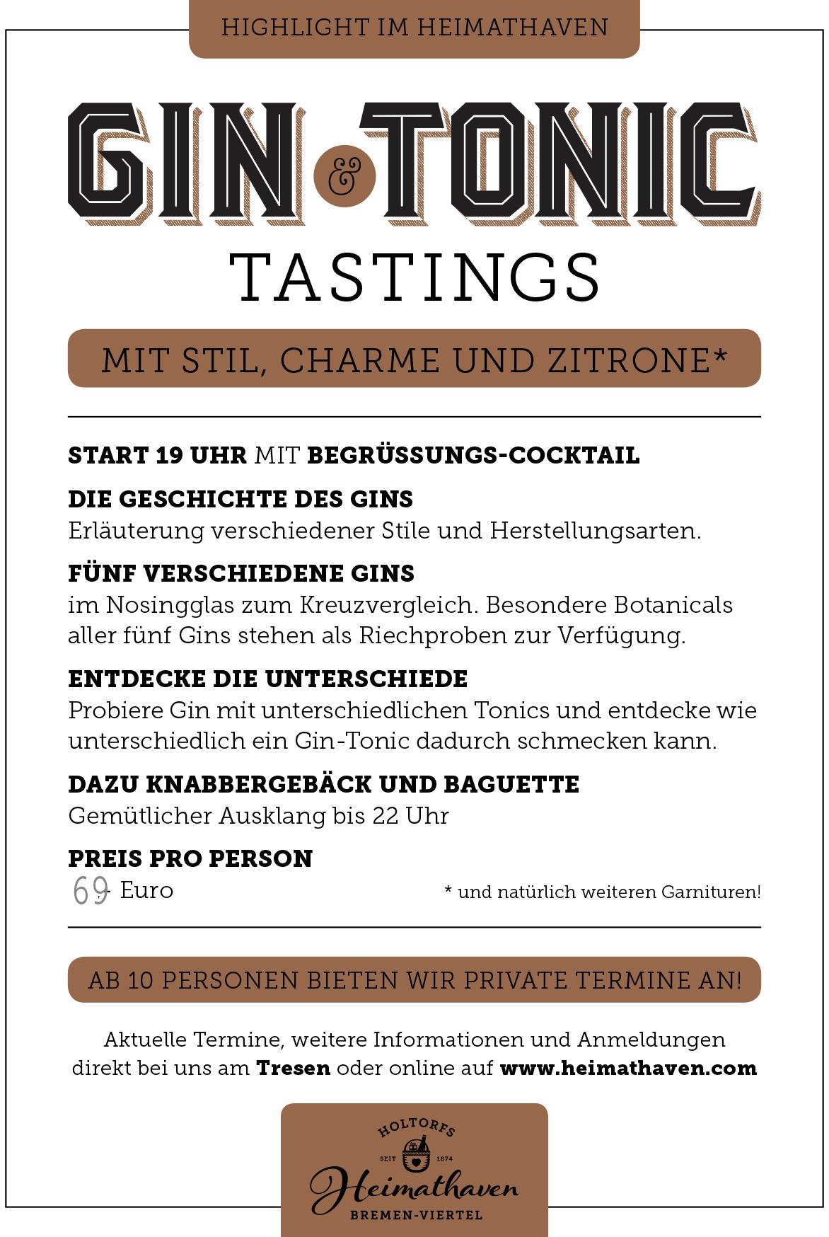 Gin-Tasting-Bremen-neu