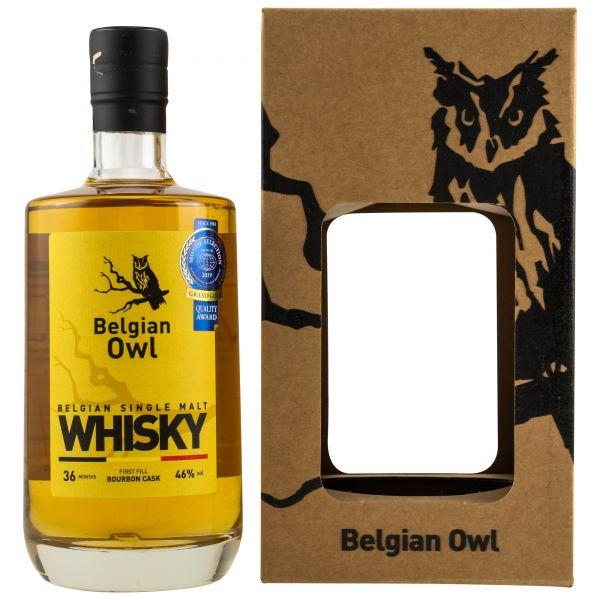 Belgian_Owl_Single_Malt_Bourbon_Cask