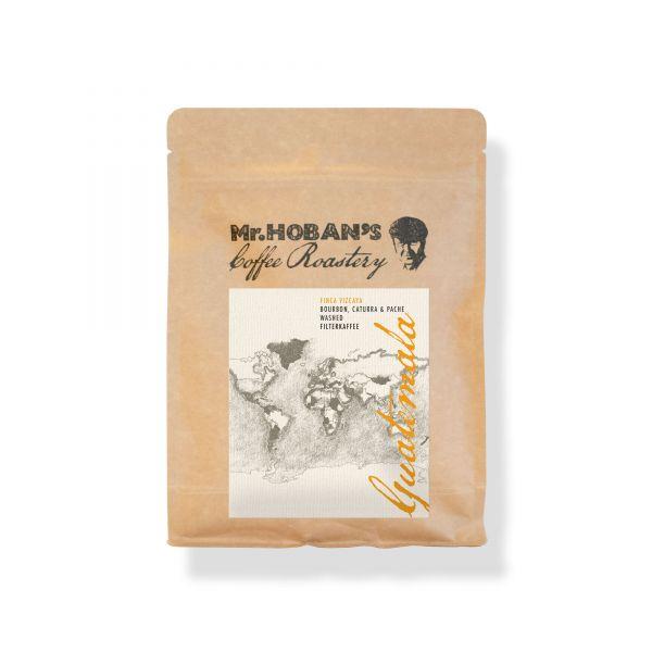 Fairtrade-Filterkaffee-aus-Guatemala 250g