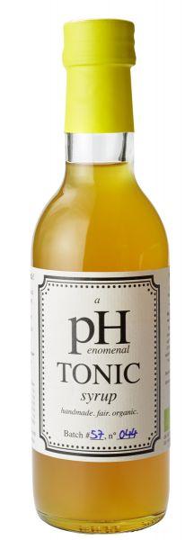 pHenomenal Tonic Sirup