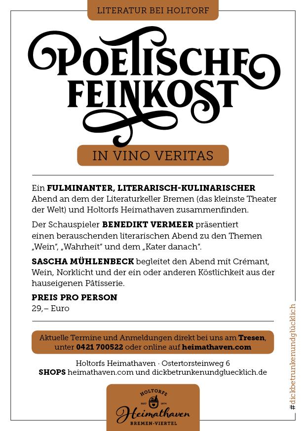 Holtorfs-Heimathaven-Poetische-Feinkost-Shop