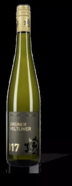Weißwein - Grüner Veltliner- 0,75l