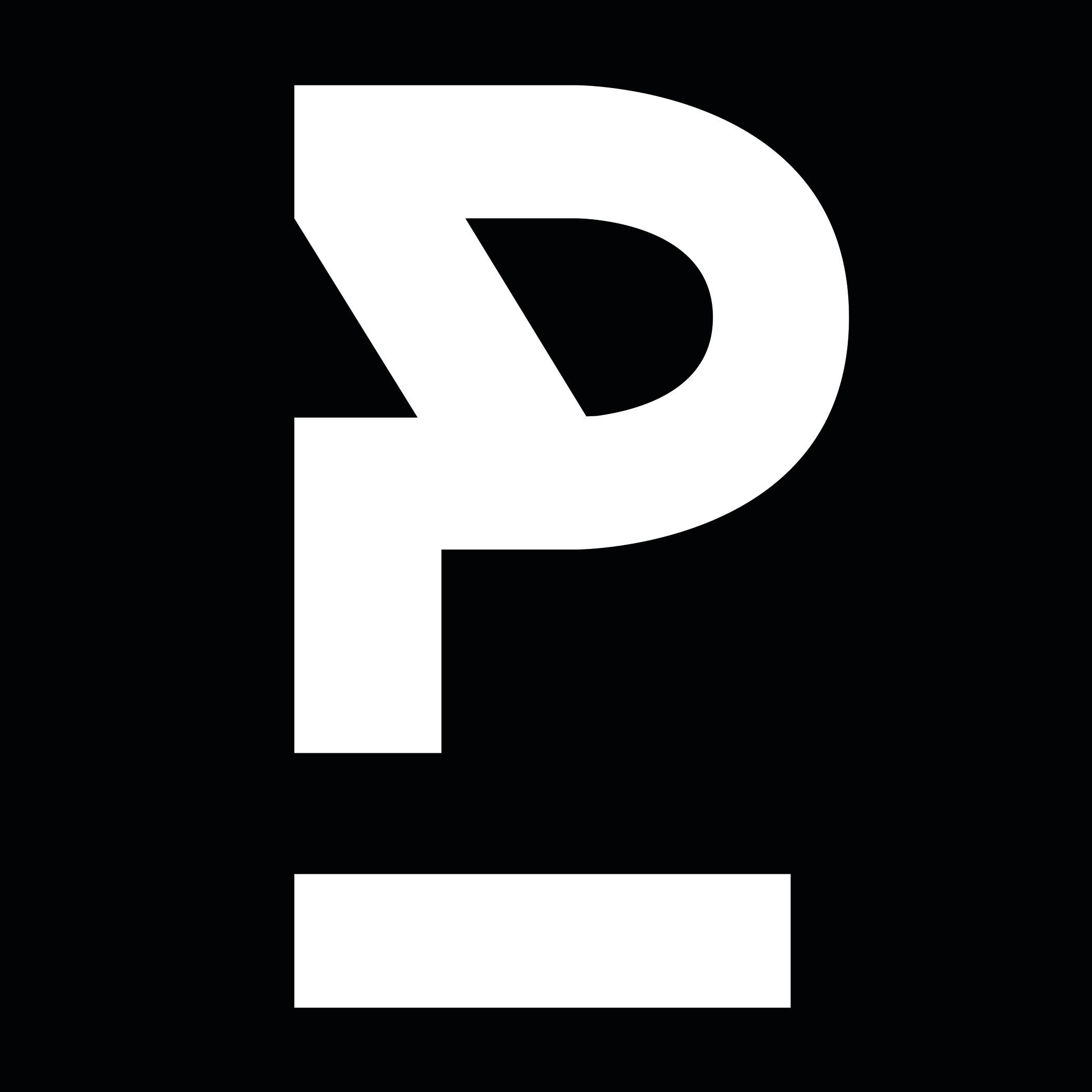 P-Stash