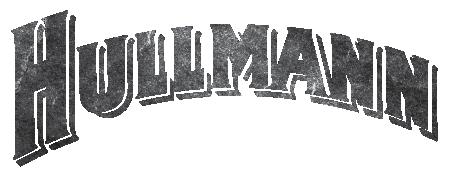 Kornbrennerei J. Hullmann
