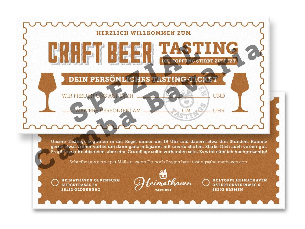 Craft-Beer-Tasting-Spezial-Cambathye9Hr97QjtZ