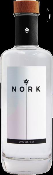 NORK Korn 0,5l