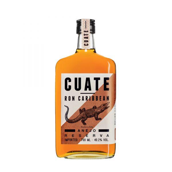 Ron Cuate 06 Belize