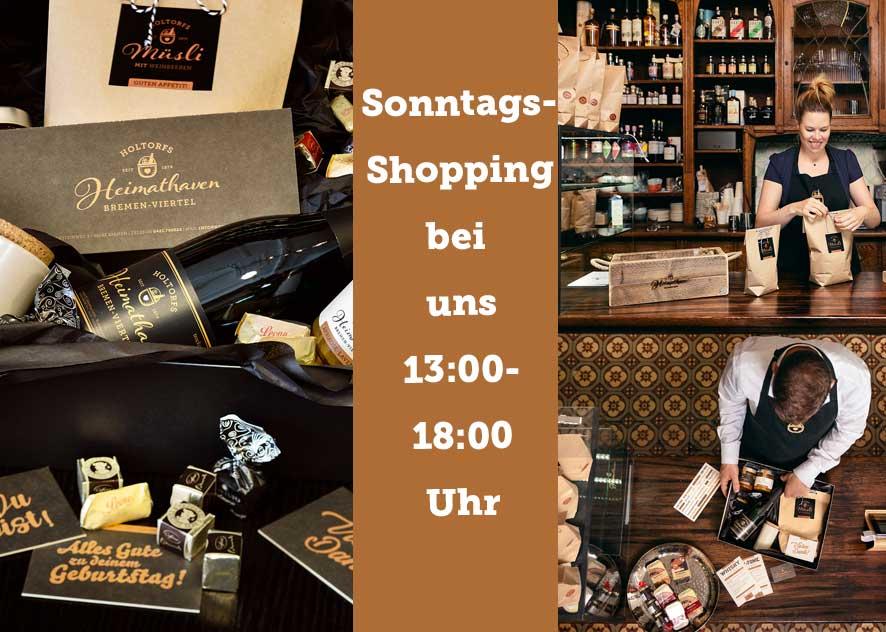 Bild-Sonntags-HB