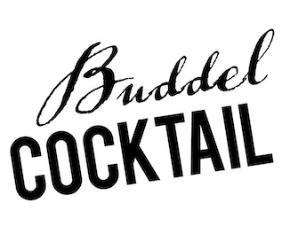 BUDDEL COCKTAIL GMBH