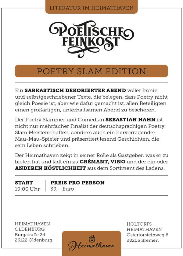 Heimathaven-Poetry-Slam-Edition-backiAqQc3EZPerEb