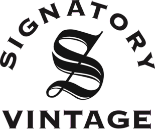 WHISKY LIVE STREAM August 2021 Signatory Vintage