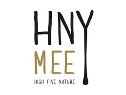 Hny Mee
