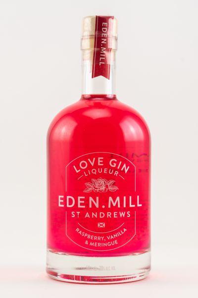 Eden Mill Love Gin - Liqueur 20% - 0,5