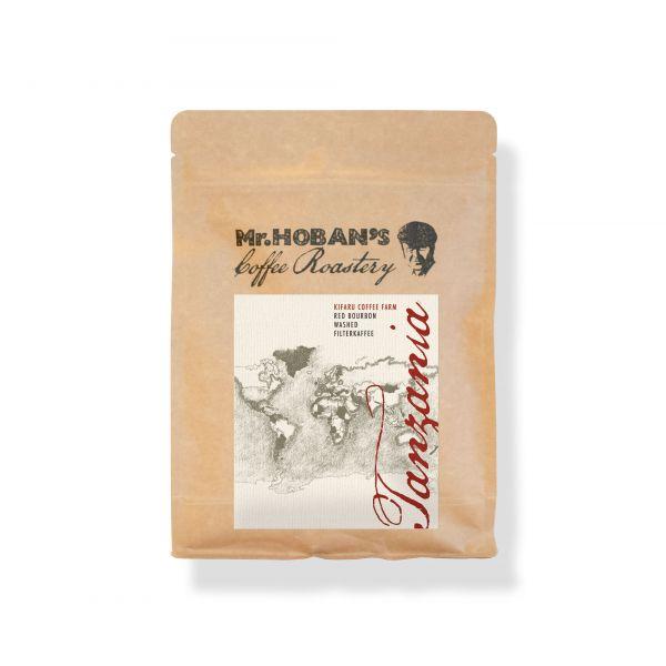 Tanzania-Kifaru-Coffee-Farm-Filterkaffee