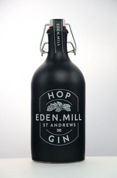 Eden Mill Hop Gin 46% - 0,5l