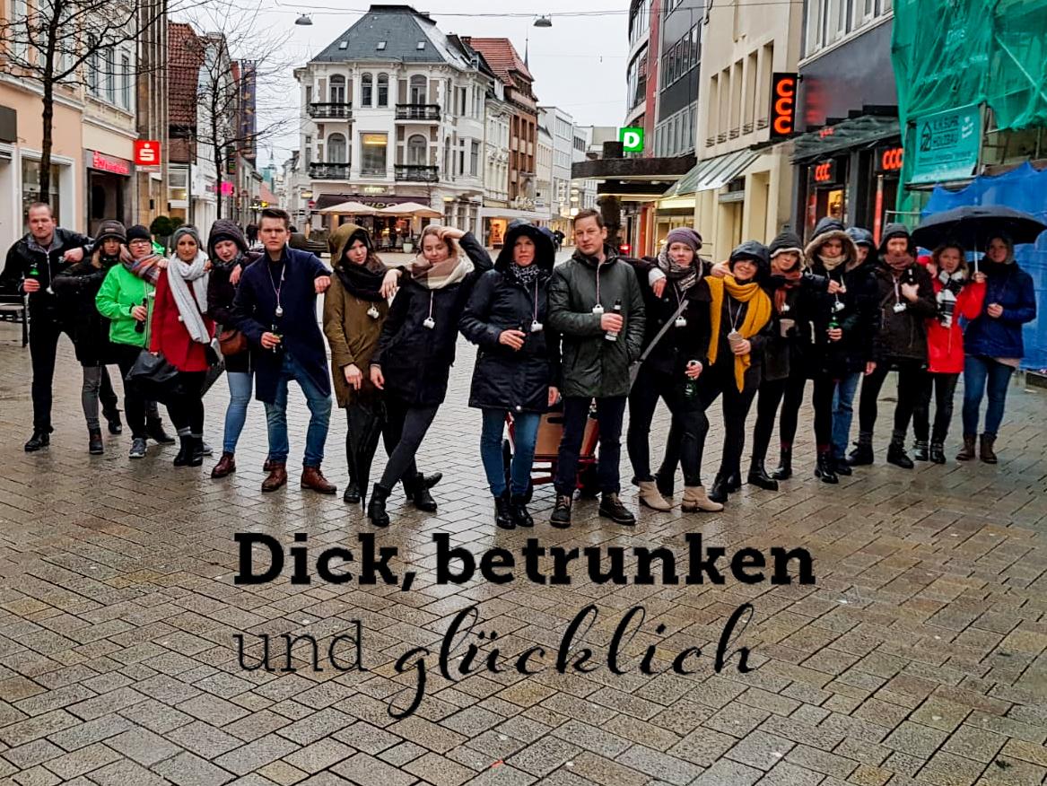 Team-Weihnachtsfeier-18-195c4199d1bc671