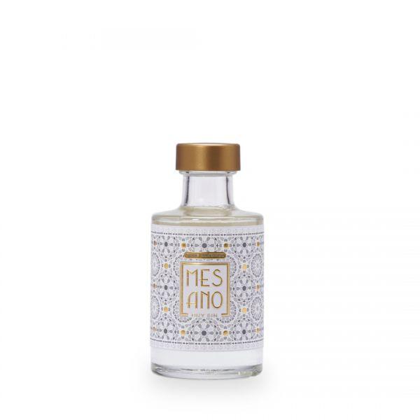 Mesano Dry Sin Miniatur
