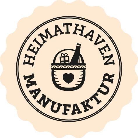 Heimathaven Manufaktur