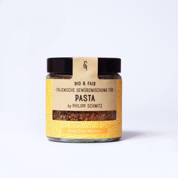 Italienische Gewürzmischung für Pasta - Soul Spice