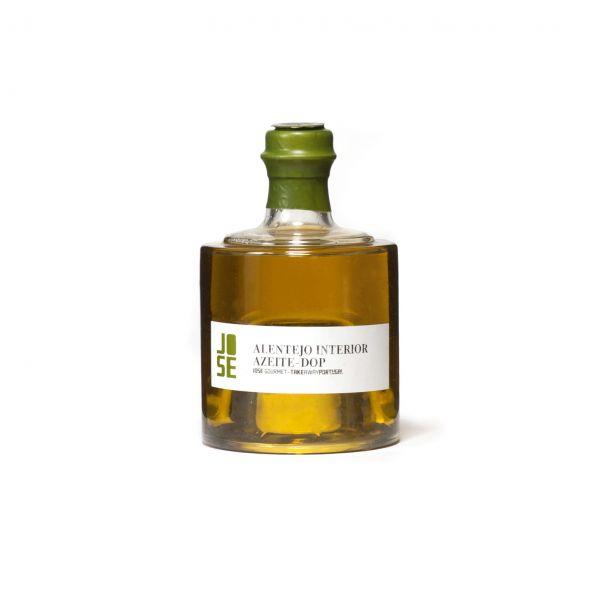 Olivenöl von José Gourmet