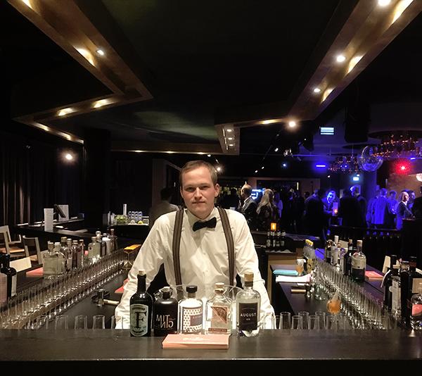 Pascal-Gin-Bar