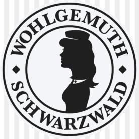 Gebrüder Wohlgemuth