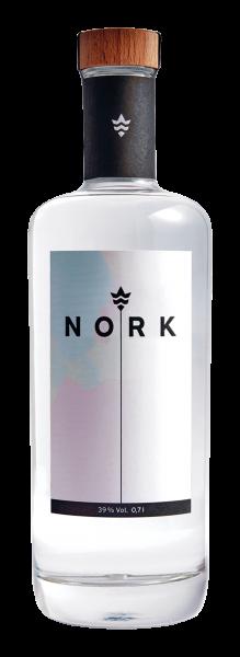 Nork Korn 0,7l