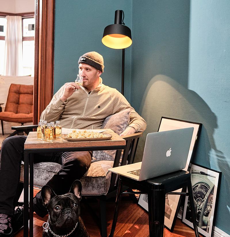 Online_Whisky_Tasting