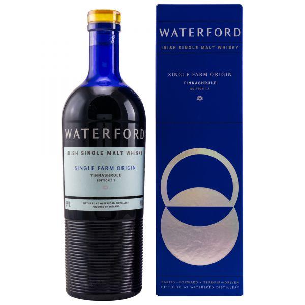 Waterford Tinnashrule 1.1 / 50%